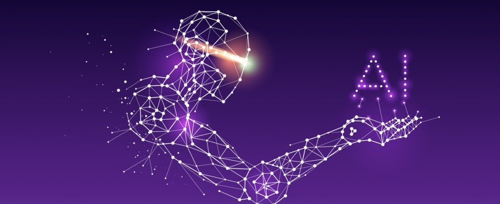 Artificial intelligence could enhance diagnosis and treatment of sleep disorders