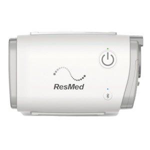Buy Travel Portable CPAP Sleep Therapy Respiratory Machines in Pune & Mumbai, India