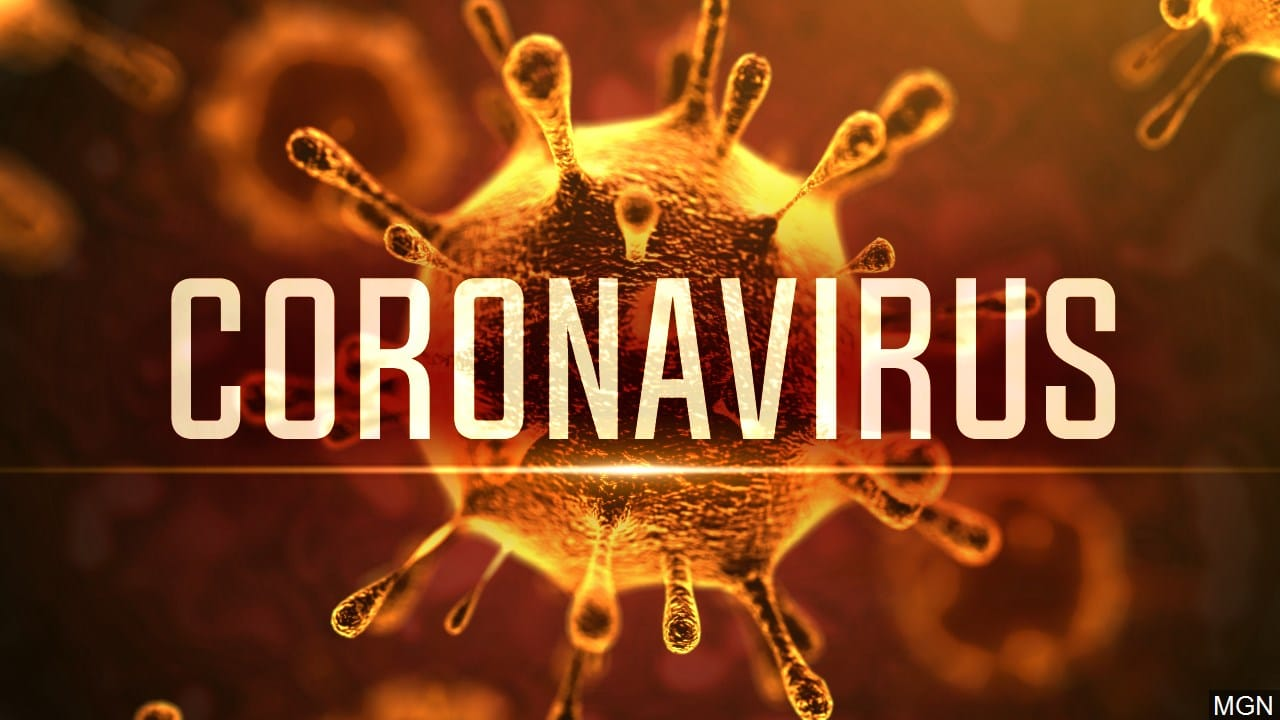 COVID19 - How to Protect Older People From the Coronavirus