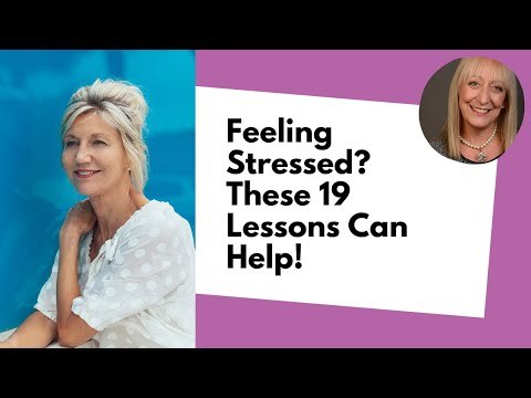 feeling-stressed-19-lessons-to-help-you-find-calm-in-this-crazy-world