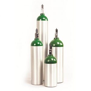 Rent Oxygen Cylinders in Pune & Mumbai, India