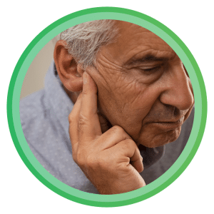 Free Hearing Test for Seniors in Pune