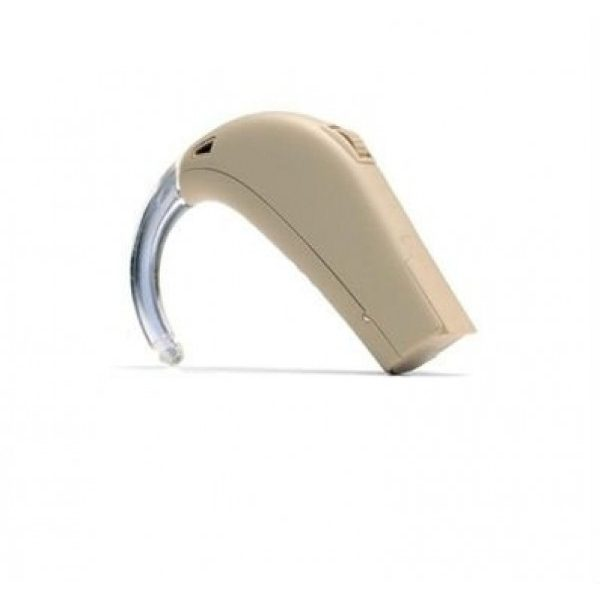 Buy Oticon® Swift 70 BTE Hearing Aid (Behind The Ear) in Pune & Mumbai, India