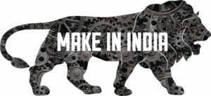 Neomotion Make in India